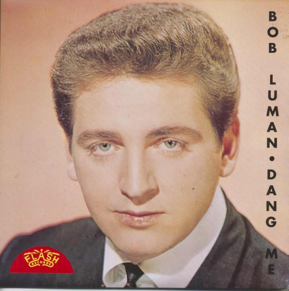 Dang Me (LP)