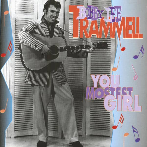 You Mostest Girl (Essential Collection)