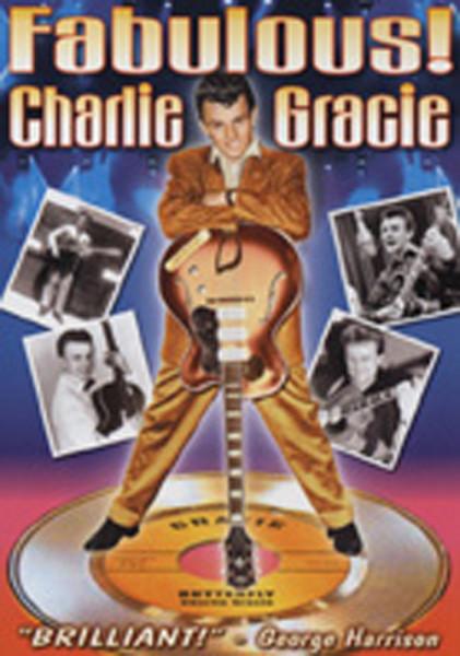 Gracie, Charlie Fabulous ! (0)