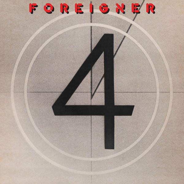 4 (LP)