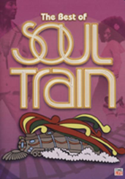 Soul Train - Best Of (1972-82) #4