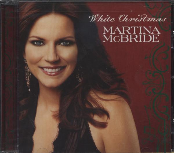 White Christmas (2007)