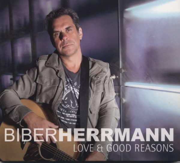 Love & Good Reasons