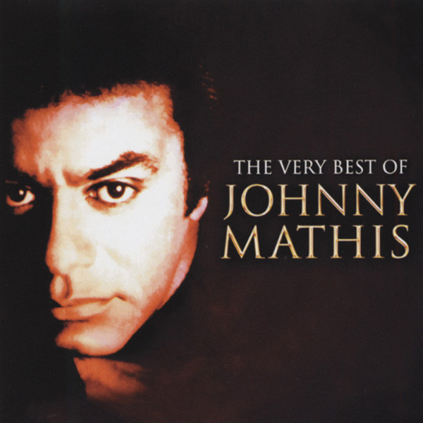 Mathis, Johnny The Very Best Of