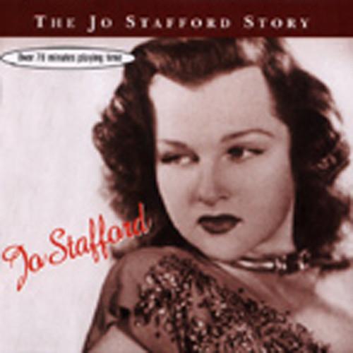 The Joe Stafford Story