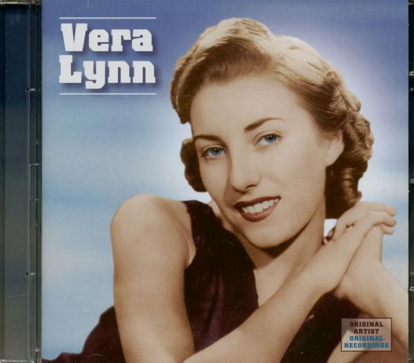 Vintage 2010 (CD)