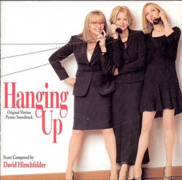 Va Hanging Up - Soundtrack