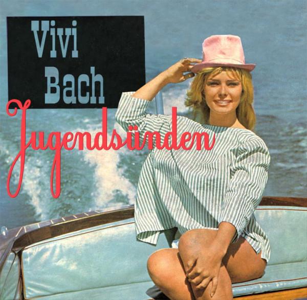 Jugendsünden (1960-65)