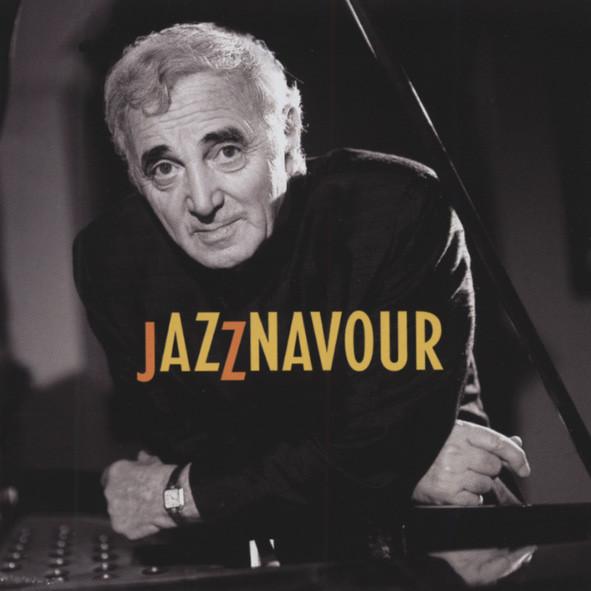 Aznavour, Charles Jazznavour
