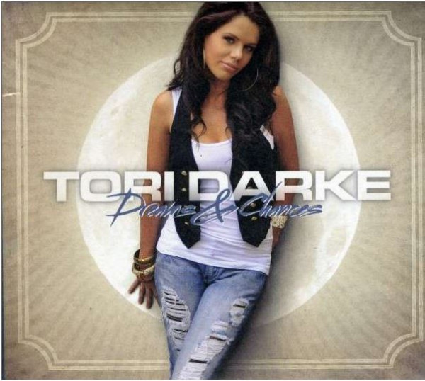 Darke, Tori Dreams & Chances