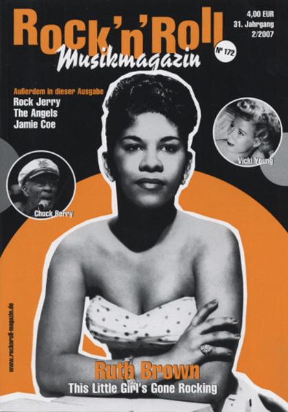 Musikmagazin 2-2007 # 172