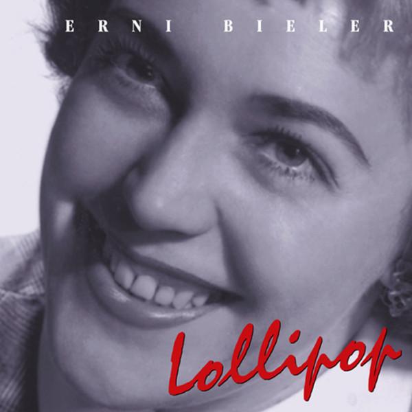 Lollipop (CD)