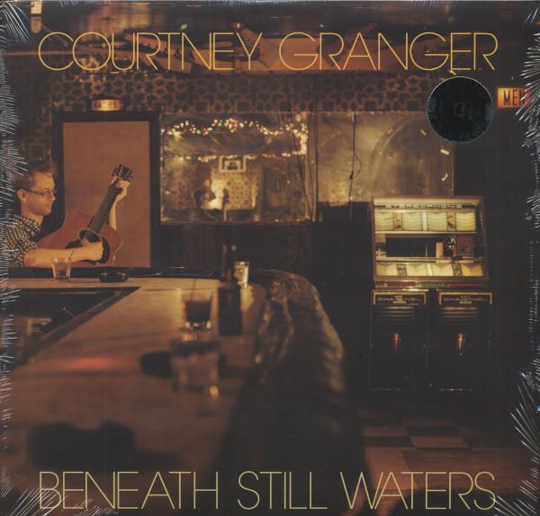 Beneath Still Waters (LP & Download)