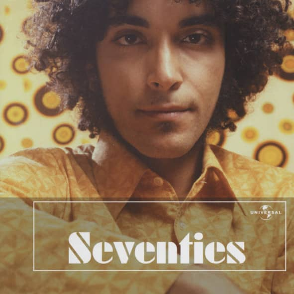 Va Seventies