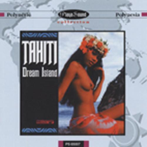 Tahiti - Dream Island