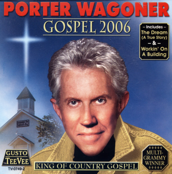 Gospel 2006
