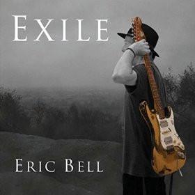 Exile (LP)