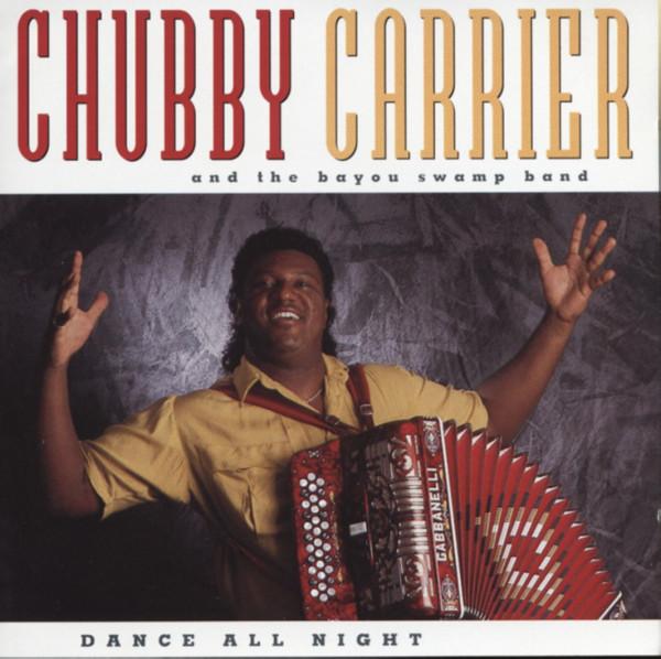 Carrier, Chubby Dance All Night