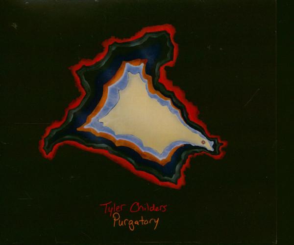 Purgatory (CD)