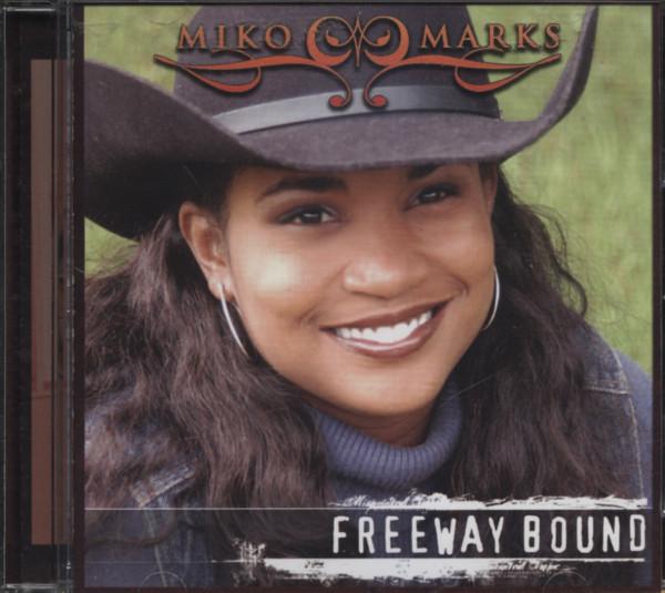 Marks, Miko Freeway Bound
