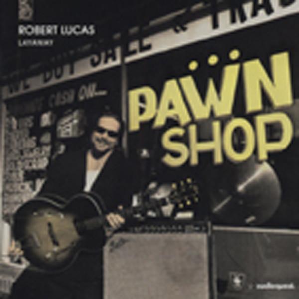 Lucas, Robert Layaway