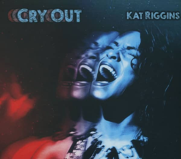 Cry Out (CD)