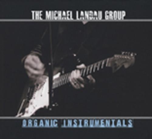 Landau Group, Michael Organic Instrumentals
