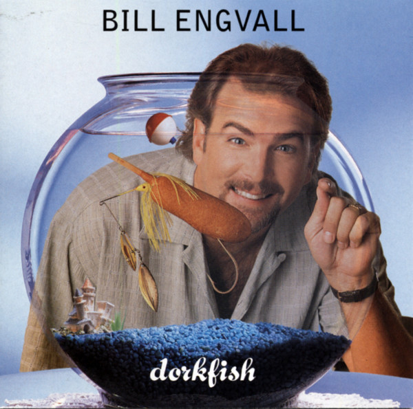 Dorkfish - Comedy Program