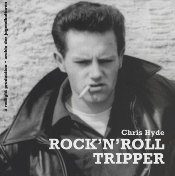 Rock 'N' Roll Tripper