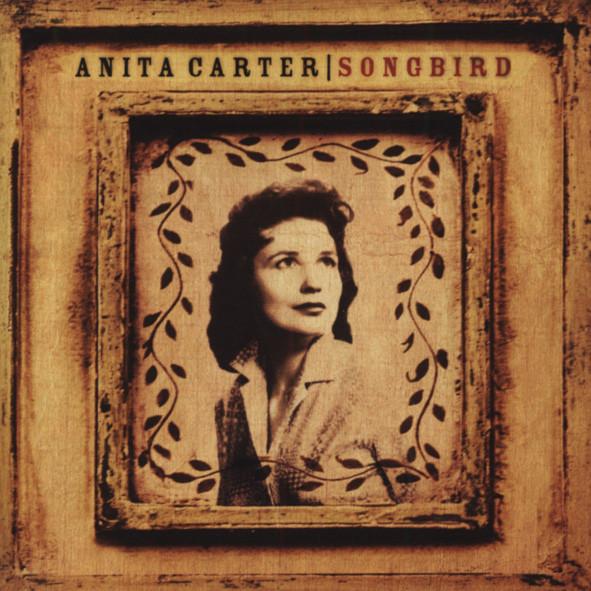 Carter, Anita Songbird