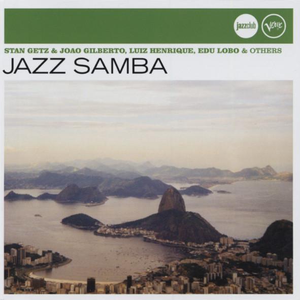 Va Jazz Samba - Jazzclub