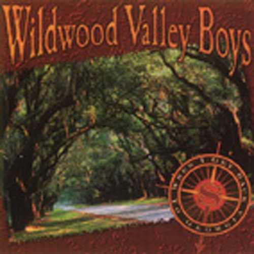 Wildwood Valley Boys When I Get Back To Georgia