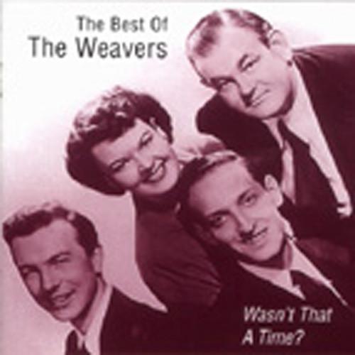 Weavers Best