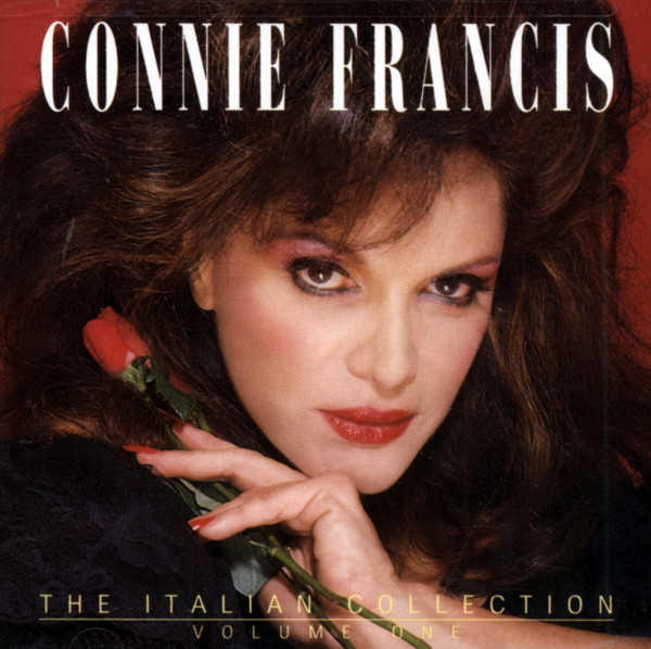 Francis, Connie Italian Collection
