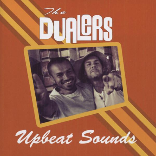 Dualers Upbeat Sounds