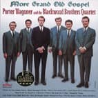Wagoner, Porter Vol.2, & Blackwood Bros Quartett - Gospel