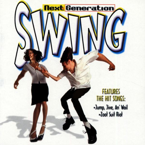 Va Next Generation Swing