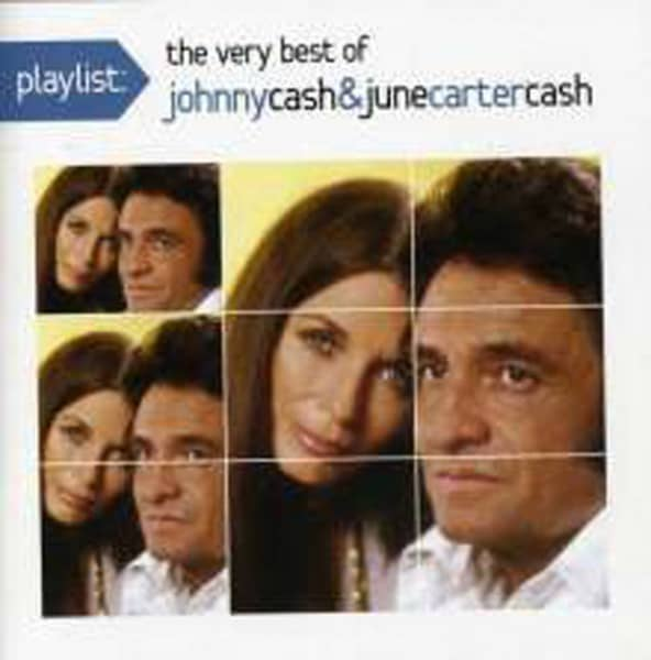 Playlist - The Very Best