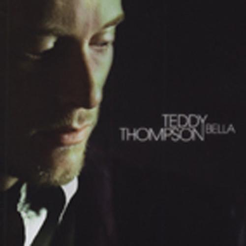 Thompson, Teddy Bella (2011)