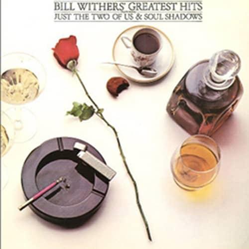 Greatest Hits - 180g Vinyl