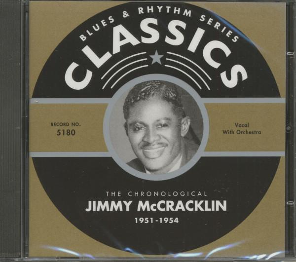 The Chronological Vol.3 (CD)