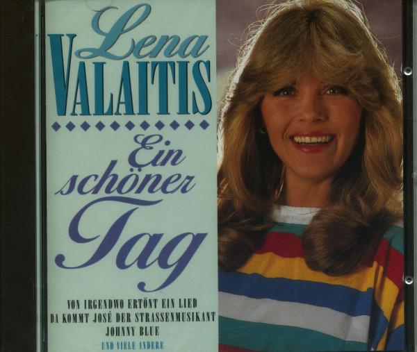 Valaitis, Lena Ein schöner Tag