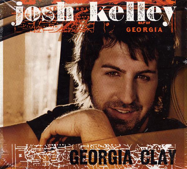 Kelley, Josh Georgia Clay