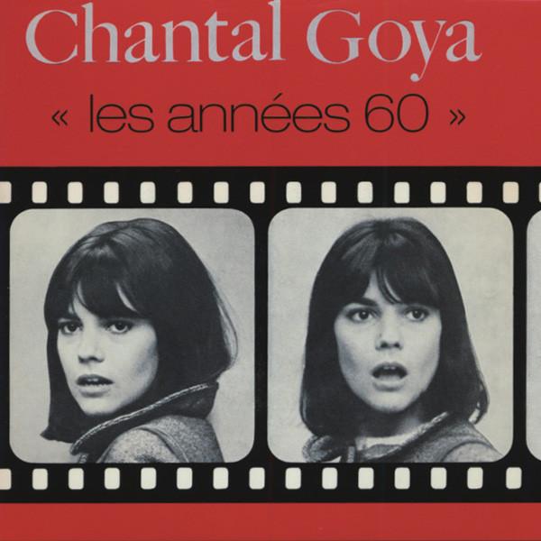 Goya, Chantal Les Ann