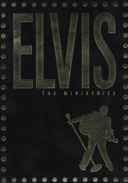 Elvis - The Miniseries (Early Years) (1)