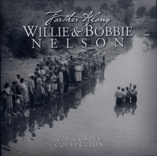 Farther Along - The Gospel Collection