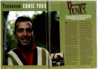 Press-Tennessee-Ernie-Ford-Portrait-Of-An-American-Singer-CMP