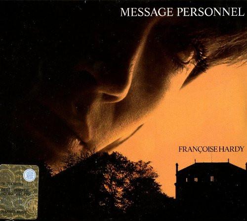 Message Personelle - DeLuxe