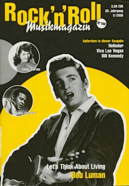 Musikmagazin 5-2006 # 169