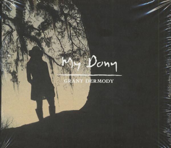 My Dony (CD)